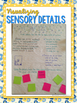 Reader's Workshop MiniPack: Comprehension Strategy Instruction