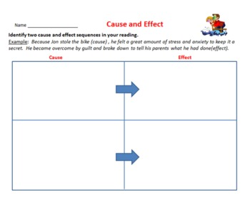 Readers Workshop Tasks (25 Worksheets)