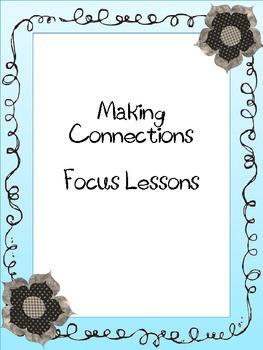 Reader's Workshop Teacher Binder Pages FREEBIE