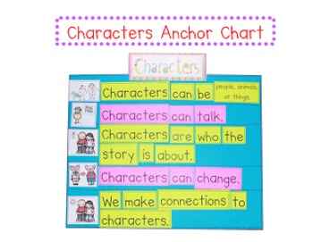 Every Student an Author: Studentreasures Blog
