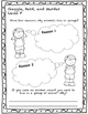 Reading A-Z Written Response F-N Bundle