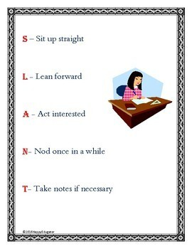 Reading Strategies to Prepare Students to Read Any Book