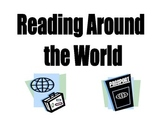 Reading Around the World