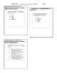 Reading Assessment 4.RL.5