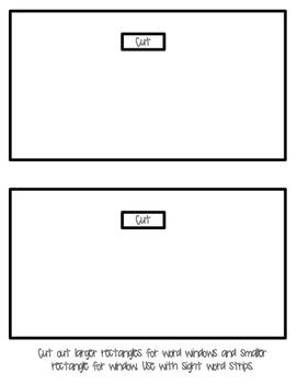 Reading Assessment Pack