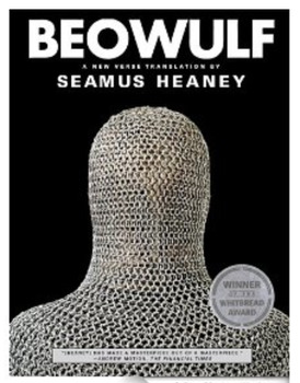 Reading Assessment on lines 1279-1569 of Beowulf (Seamus Heaney translation)