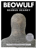 Reading Assessment on lines 710-979 of Beowulf (Seamus Hea