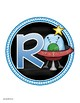 Reading Banner Classroom Decoration Bulletin Board Outer Space Theme
