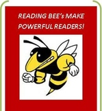 Reading Bee's Increase Fluency, Comprehension, & Retention