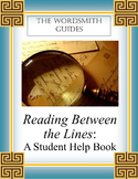 AP and IB Rhetorical Analysis: Reading Between the Lines (Student Edition)