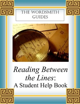 AP and IB Rhetorical Analysis: Reading Between the Lines (Teaching Copy)