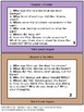 Reading Book Bundle Elementary Literacy