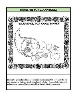Reading Bulletin Board Activities Volume 3
