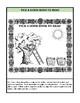 Reading Bulletin Board Activities Volume 4