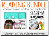 Reading Bundle