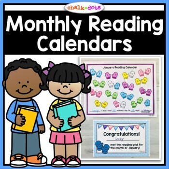 Reading Calendars and Reading Certificates