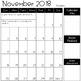 Reading Calendars: Alternatives to Reading Logs