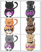 Sight Word Pets