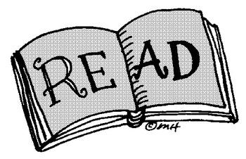 Reading Center Pass Coupons