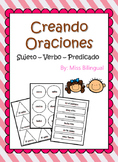 Reading Center - Spanish - Dual Language