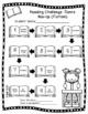 Reading Challenge- Upper Elementary