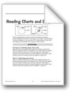 Reading Charts and Diagrams