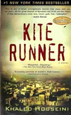 The Kite Runner Reading Check Quiz for Chapters 9-11