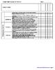 Reading Checklist- Level H