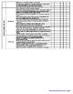 Reading Checklist- Level P