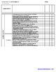 Reading Checklist- Level R