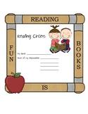 Reading Circles