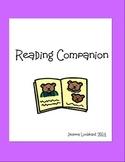 Reading Companion