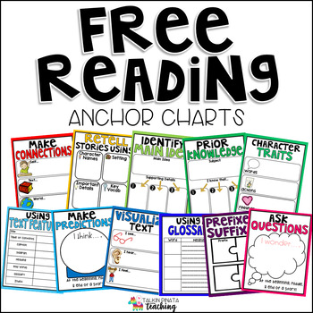 Free Printable New Testament Reading Chart for Kids | Reading ...