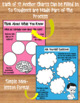 Reading Comprehension Anchor Charts