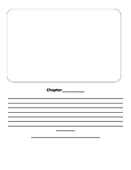 Reading Comprehension Chapter Outline