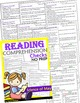 Reading Comprehension Checks – Science of May