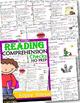 Reading Comprehension Checks – Sloppy Science