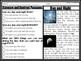 Reading Comprehension Compare and Contrast RL3.9 RI3.9