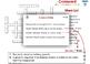 Reading Comprehension: Crossword - MAC Gr. 3-8
