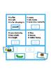 Reading Comprehension Skills Autism Special Education File Folders BUNDLE