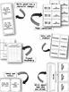 Reading Comprehension Foldables