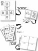 Reading Comprehension Foldables