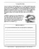 Reading Comprehension: Folktales and Fables (Common Core W