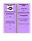 Reading Comprehension: Grades 3-8