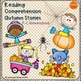 Reading Comprehension Grades K-1, Homeschool Bundle
