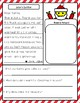 Reading Comprehension | Letters to Santa