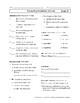 Reading Comprehension Nonfiction: Comparing Prehistoric Animals
