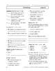 Reading Comprehension Nonfiction: Shutterbug