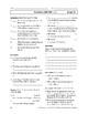 Reading Comprehension Nonfiction: Socrates (469-399 B.C.)