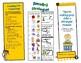 Reading Comprehension Pamphlets